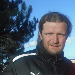 Tolya Rubstov