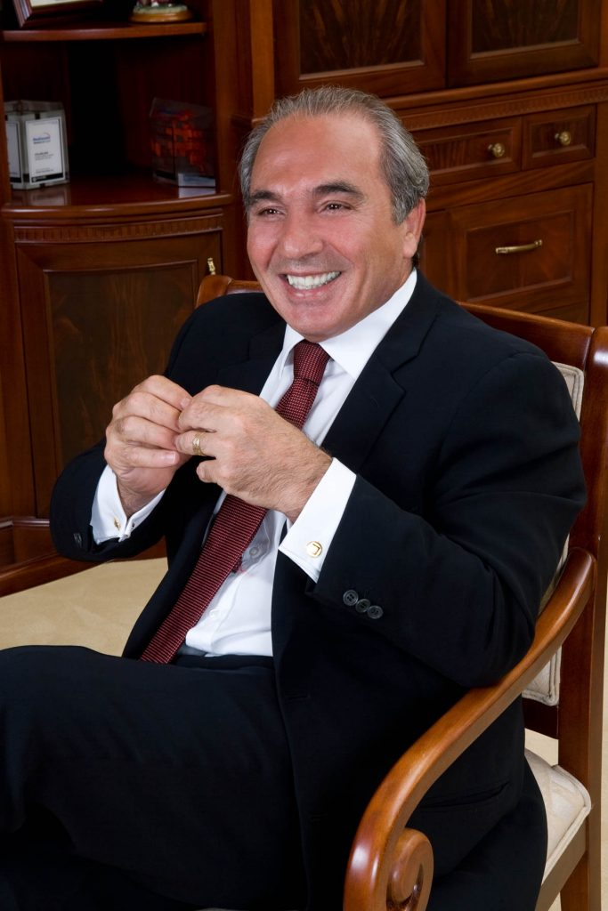 Rocco Commisso Had Already Reassured All Of The Players Office Staff And Executives That They Had Paychecks Coming This Was A Big Change From The