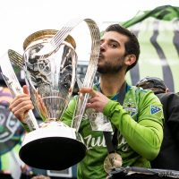 How MLS Punishes Success, Instead of Rewarding it